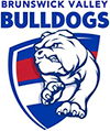 Brunswick-VallryBulldogs-Logo