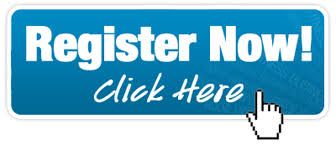 click-here-to-register-now-button - Afl